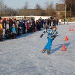 Smildeger Kampioenschappen 2011