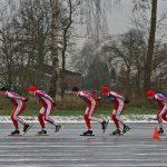 Smildeger Kampioenschappen 2010-5