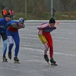 Smildeger Kampioenschappen 2010-9