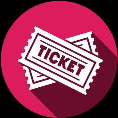 ronde button tickets jpg